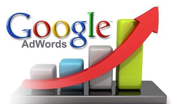 Miért jó Neked a Google Adwords?