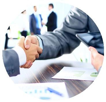 Segítsd partnereid internetes értékesítését