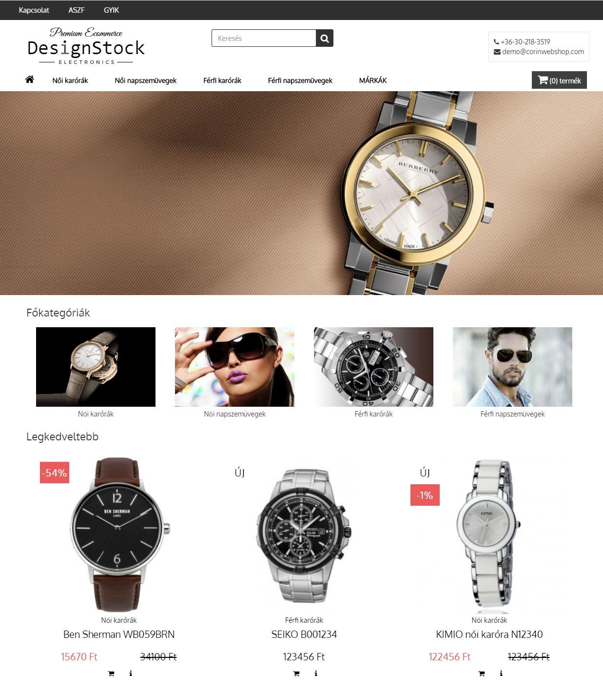 DesignStock