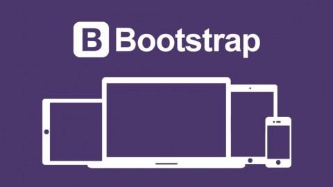 Bootstrap keretrendszer